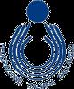 fipav logo 100px
